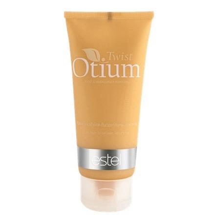 Estel, Крем-уход для вьющихся волос Послушные локоны Otium Twist, 100 мл