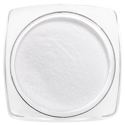 IRISK, Декор «Бархатный песок» №02, белыйБархатный песок<br>Материал для выполнения маникюра в технике «Бархатный песок» (4 мл).<br>