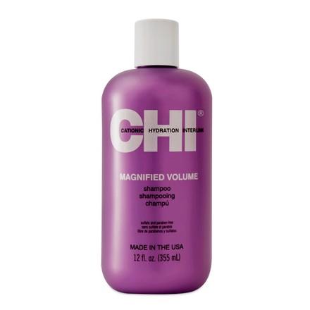 CHI, Шампунь для волос Magnified Volume, 355 мл  - Купить
