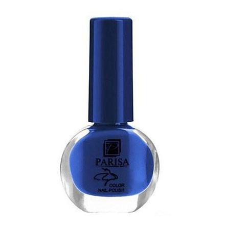 PARISA Cosmetics, Лак для ногтей №24 фото