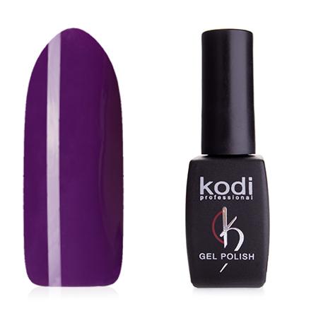 Kodi Professional Kodi, Гель-лак Термо № Т629, 8 мл