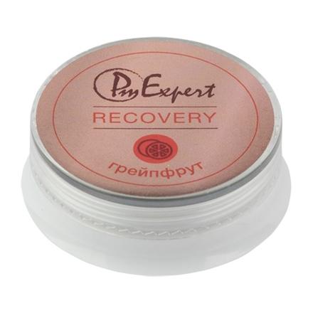 PmExpert, Средство после татуажа Recovery, грейпфрут, 2 г мини набор для мануального татуажа микроблейдинга