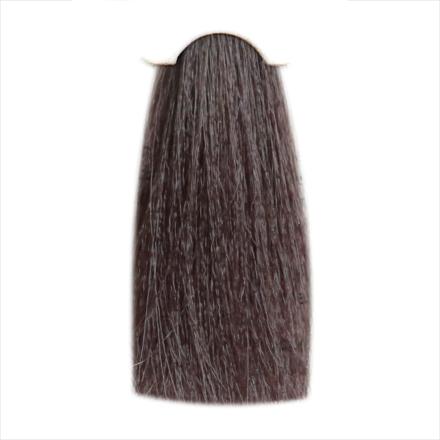 Kaaral, Крем-краска для волос Baco B6.01 недорого