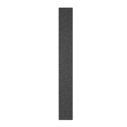 Купить Staleks Pro, Сменные файлы-чехлы для прямой пилки Expert 22 PAP MAM, 180 грит, 50 шт.
