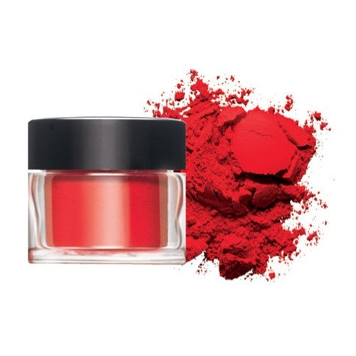 CND, Пигмент Additives Bright Red