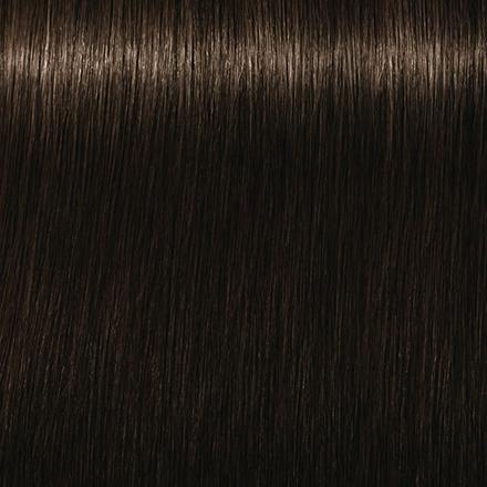 Купить Indola, Крем-краска Natural & Essentials 4.0