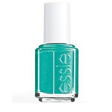 ESSIE, Лак для ногтей, Цвет 837 МОРСКОЙ КАПРИЗ (Essie)