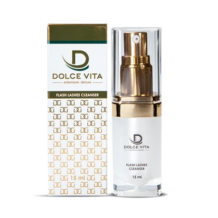 Dolce Vita, Обезжириватель (Collagen) от KRASOTKAPRO.RU