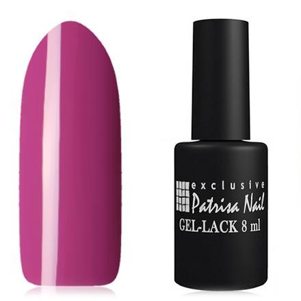 Купить PatrisaNail, Гель-лак TweedTrend №475, Patrisa nail, Розовый