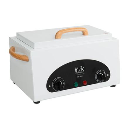 IRISK, Шкаф сухожаровой Wilson PS-3401Стерилизаторы<br>Сухожаровой шкаф для стерилизации инструментов.