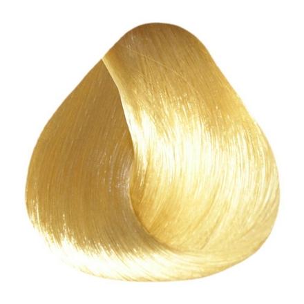 Estel, Крем-краска 10/73 Princess Essex, светлый блондин бежевый/мед, 60 мл