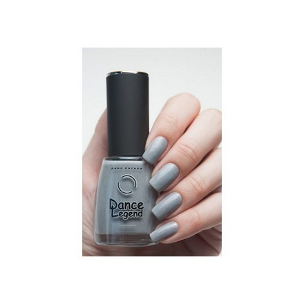 Dance Legend, Smoky, цвет № 1025 Grey Britain