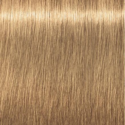 Купить Indola, Крем-краска Natural & Essentials 9.38