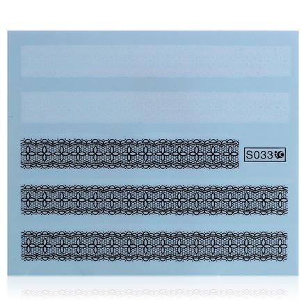 Bluesea, Слайдер-дизайн S033 цена