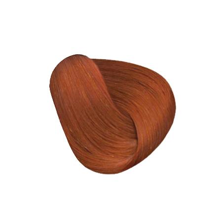 Крем-краска для волос OLLIN, Performance 8/43 Ollin Professional