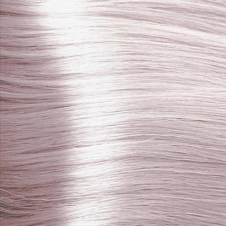 Kapous, Крем-краска для волос Studio Professional 9.2, очень светлый фиолетовый блонд, 100 мл