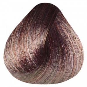 Estel, Крем-краска 0/66  Sense De Luxe, фиолетовый корректор, 60 мл