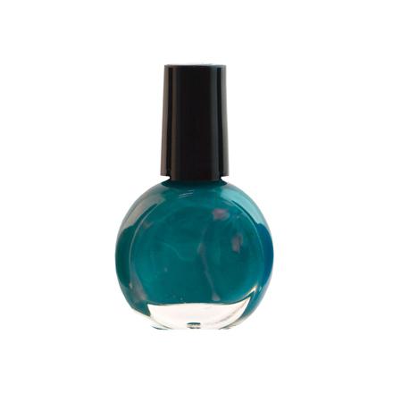Купить TNL, Краска для стемпинга №16, морская волна, TNL Professional