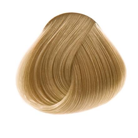 Купить Concept, Крем-краска для волос Soft Touch 9.37