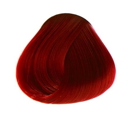 Concept, Краска для волос Soft Touch 8.4Краска для волос<br>Цвет: светло-медный блондин. Объем: 60 мл.