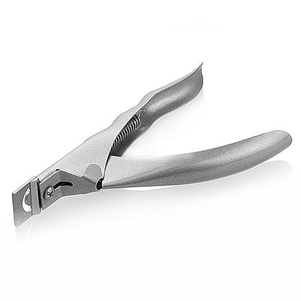 Rhein Enterprises, Клиппер для подрезания искусственных ногтей (Катер) №1275