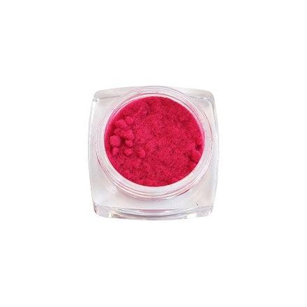 Купить TNL, Флок №12, малиново-розовый, TNL Professional