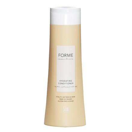 Купить Sim Sensitive, Кондиционер для волос Forme Hydrating, 250 мл