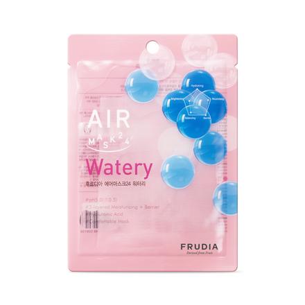 Купить Frudia, Маска для лица Air 24 Watery, 1 шт.