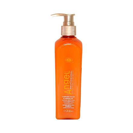 Купить Angel Professional, Шампунь для окрашенных волос, 250 мл