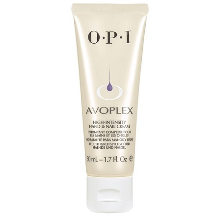 OPI, Крем Avoplex High-Intensity Hand & Nail Cream, 50 мл