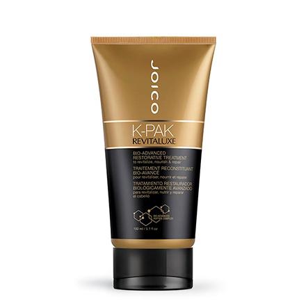 Joico, Биомаска для волос K-pak, 150 мл