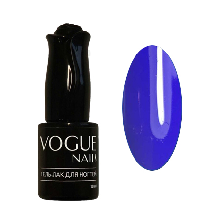 Vogue Nails, Гель-лак Красивая месть гель лаки planet nails гель краска без липкого слоя planet nails paint gel неоново желтая 5г