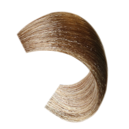 L'oreal Professionnel, Краска для волос Dia Light 8