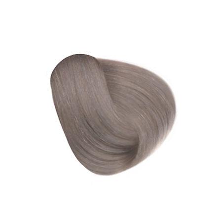 OLLIN, Крем-краска для волос Performance 10/72Краска для волос<br>Цвет: светлый блондин коричнево-фиолетовый. Объем: 60 мл.