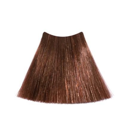 C:EHKO, Крем-краска для волос Color Explosion 7/7
