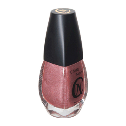 Chatte Noire, Лак №701, Розовый  - Купить