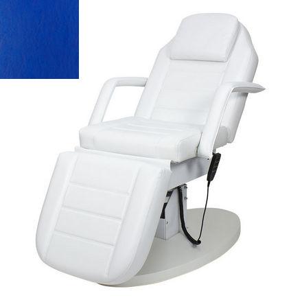 Купить Мэдисон, Косметологическое кресло «Элегия-02» №24