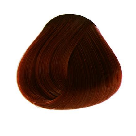 Concept, Краска для волос, 6.4 Медно-русый (Coppery Medium Blond), 60 мл