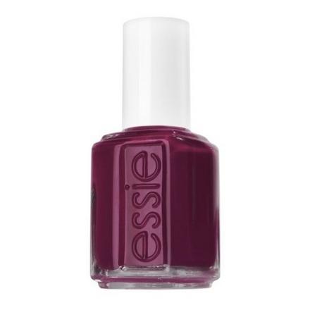 ESSIE, Лак для ногтей, Цвет 609 БАГАМА МАМА (Essie)