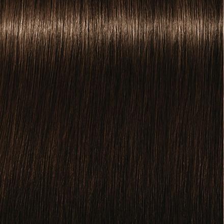 Indola, Крем-краска Red & Fashion 4.86 фото
