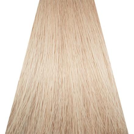 Купить Concept, Краска для волос Soft Touch 10.87