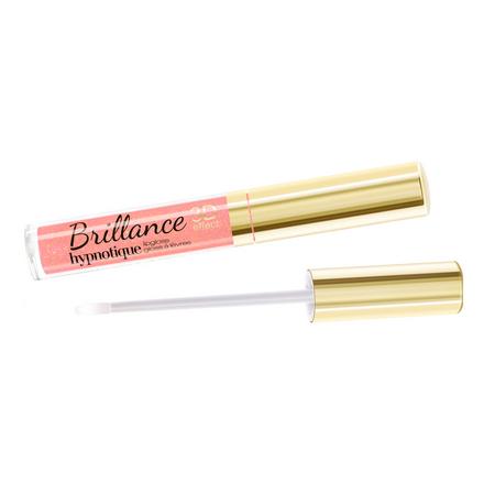 Купить Vivienne Sabo, Блеск для губ Brillance Hypnotique, тон 28