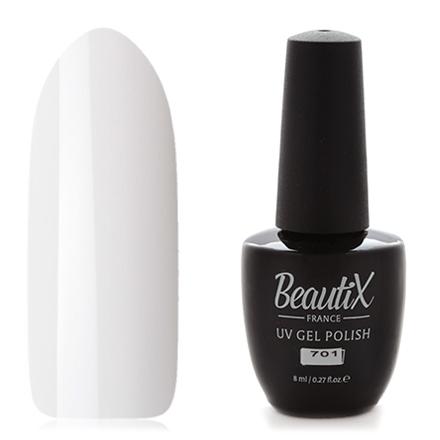 Beautix, Гель-лак №701