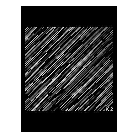 Milv, Слайдер-дизайн К2, серебро milv слайдер дизайн к2 серебро