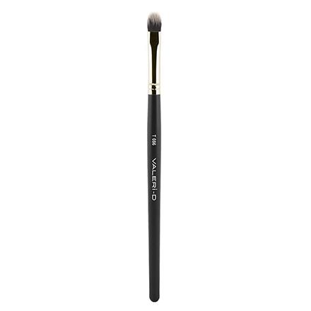 Купить VALERI-D, Кисть для макияжа Т086
