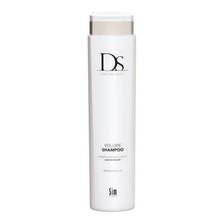 Купить Sim Sensitive, Шампунь для волос DS Volume, 250 мл