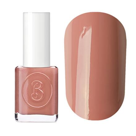 Купить Berenice, Лак для ногтей Oxygen №80, Batiste, яОранжевые и коралловые