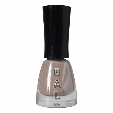 BAL Professional, Лак для ногтей №52, 6 мл