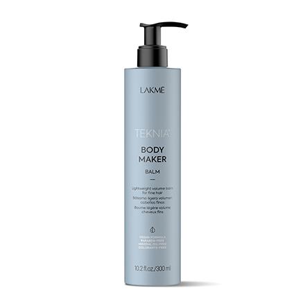 Купить Lakme, Бальзам для волос Body Maker, 300 мл