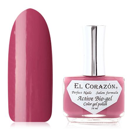 El Corazon, Активный Биогель Cream, №423/263
